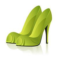 ממיר מידות נעליים